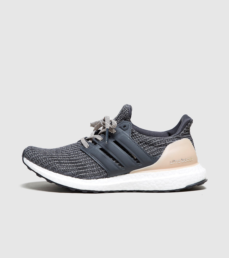 Buy Adidas adidas UltraBoost X Women's, Grey size? online now at Soleheaven Curated Collections