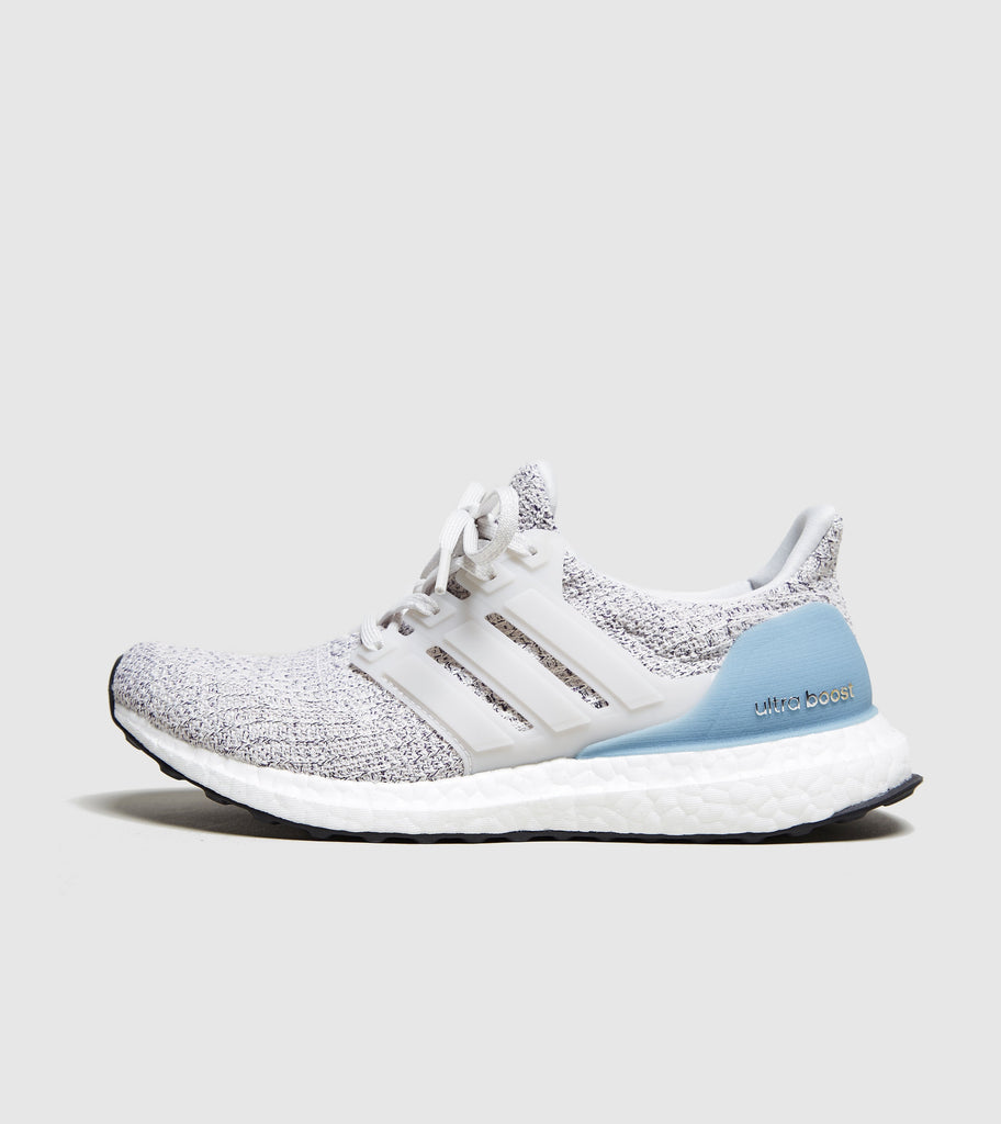 Buy Adidas adidas UltraBoost X Women's, Grey/Blue size? online now at Soleheaven Curated Collections