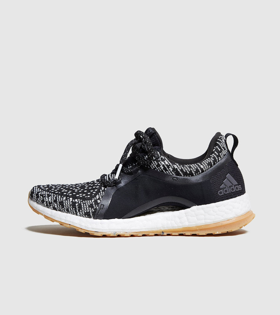 Buy Adidas adidas Pure Boost All Terrain Women's, Black size? online now at Soleheaven Curated Collections