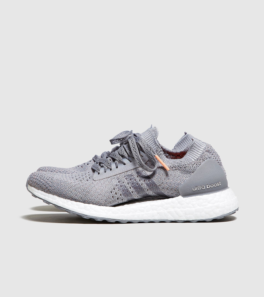 check out 2254e 61f18 ... new zealand adidas ultra boost x clima womens blue white gold 539bd  74ef3