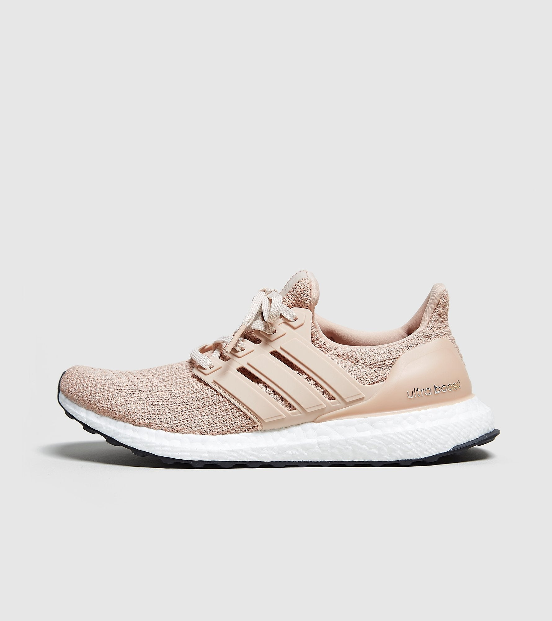 quality design a3526 047f9 Adidas adidas Ultra Boost Women's, Ash Pearl at Soleheaven Curated  Collections