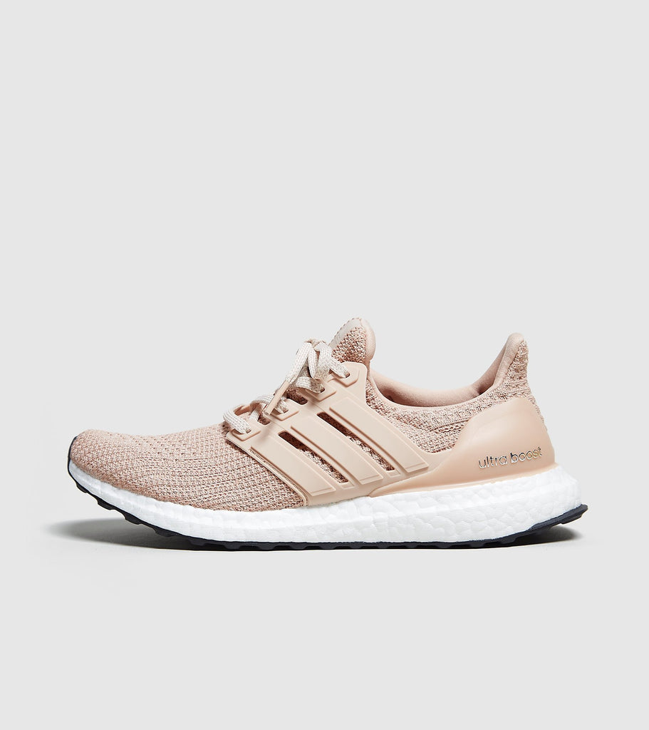 Buy Adidas adidas Ultra Boost Women's, Ash Pearl size? online now at Soleheaven Curated Collections