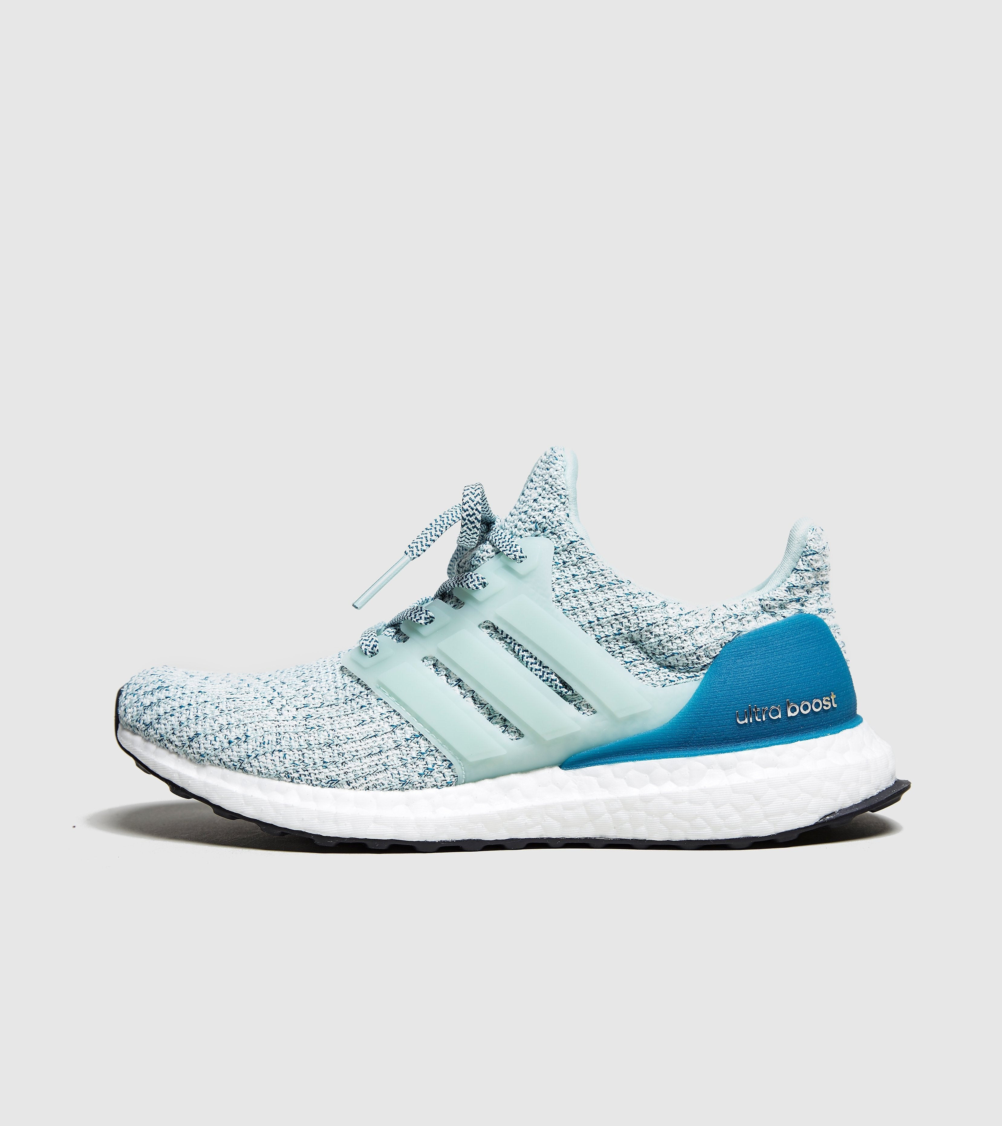 a39be6629 Adidas adidas Ultra Boost Women s