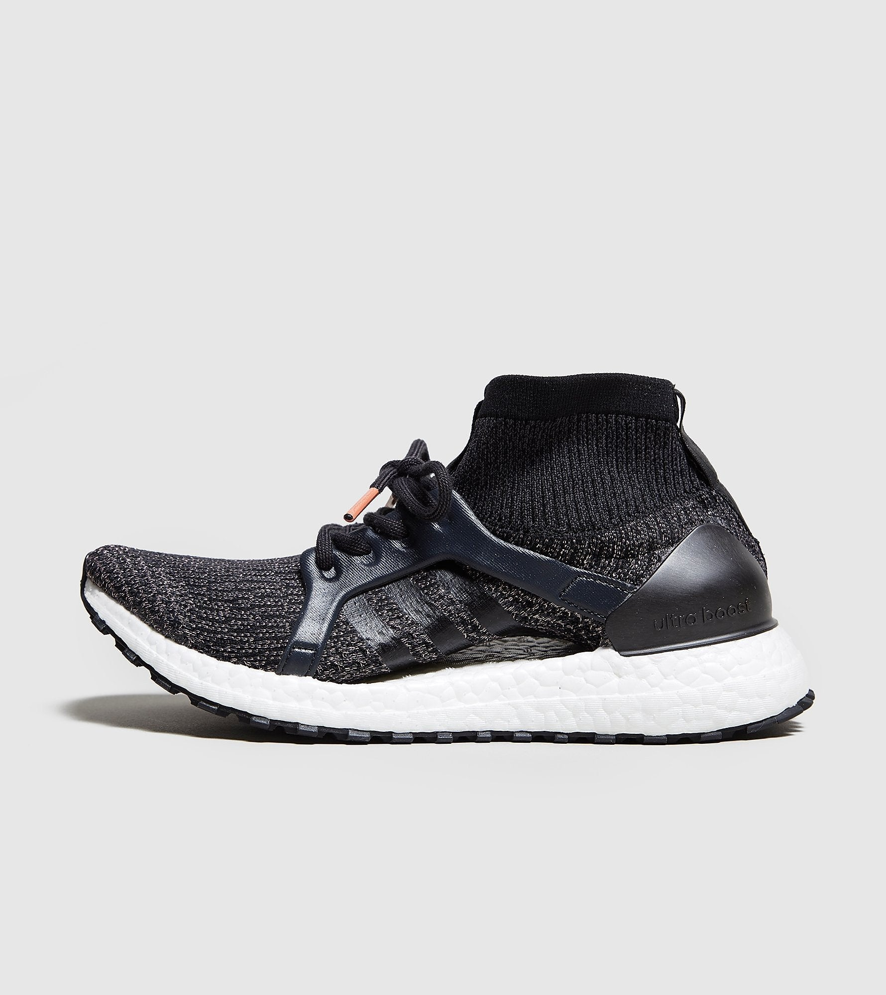 sports shoes 89e5c 096ff Adidas adidas UltraBoost All Terrain Women's, Black/White at Soleheaven  Curated Collections