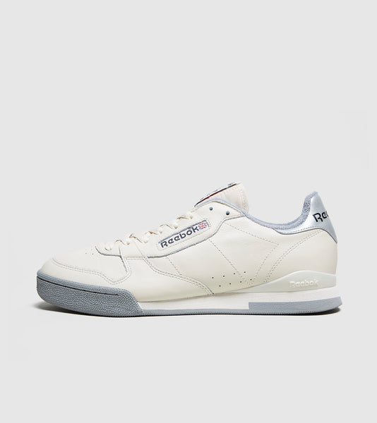 Reebok Phase 1 R13, Multi