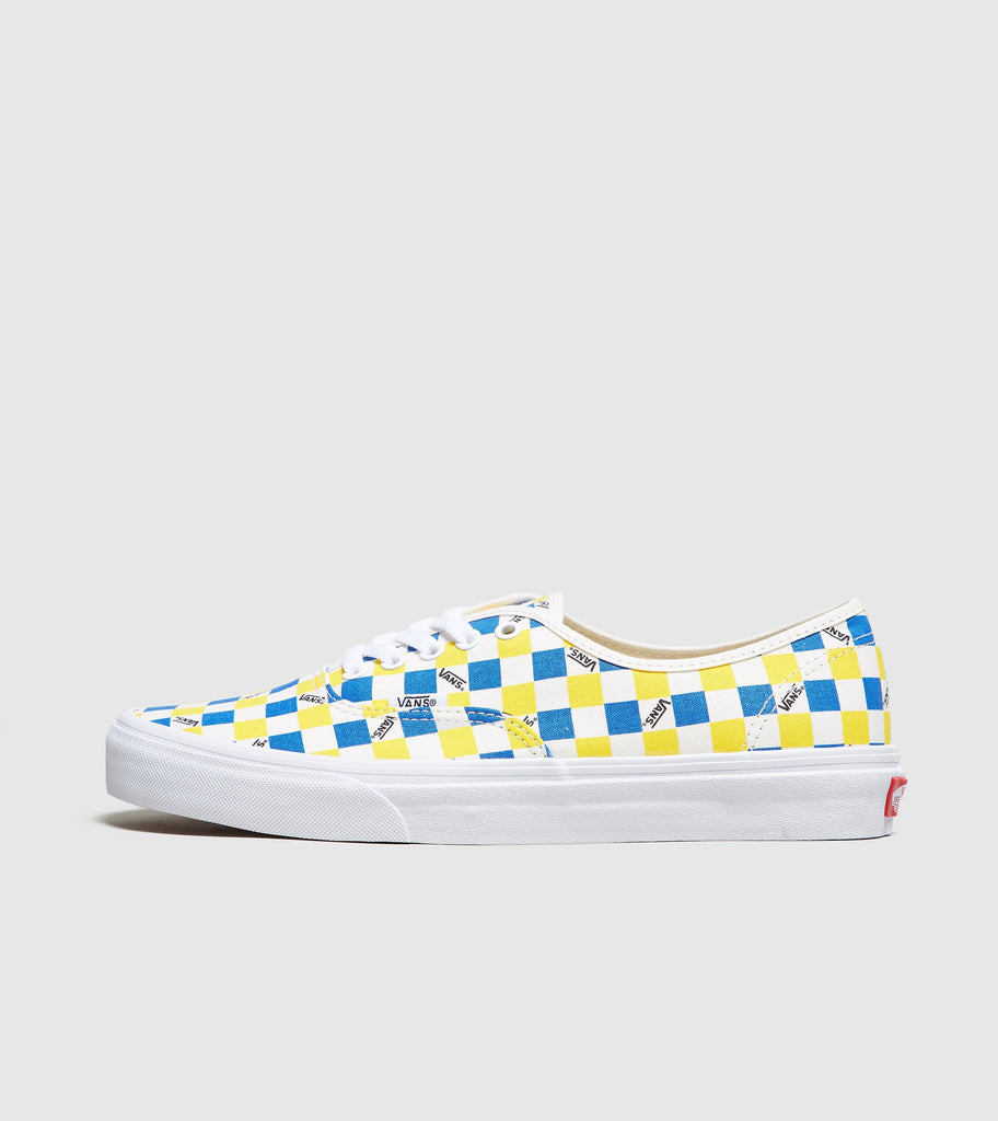 Vans Vans Authentic BMX, White SOLEHEAVEN