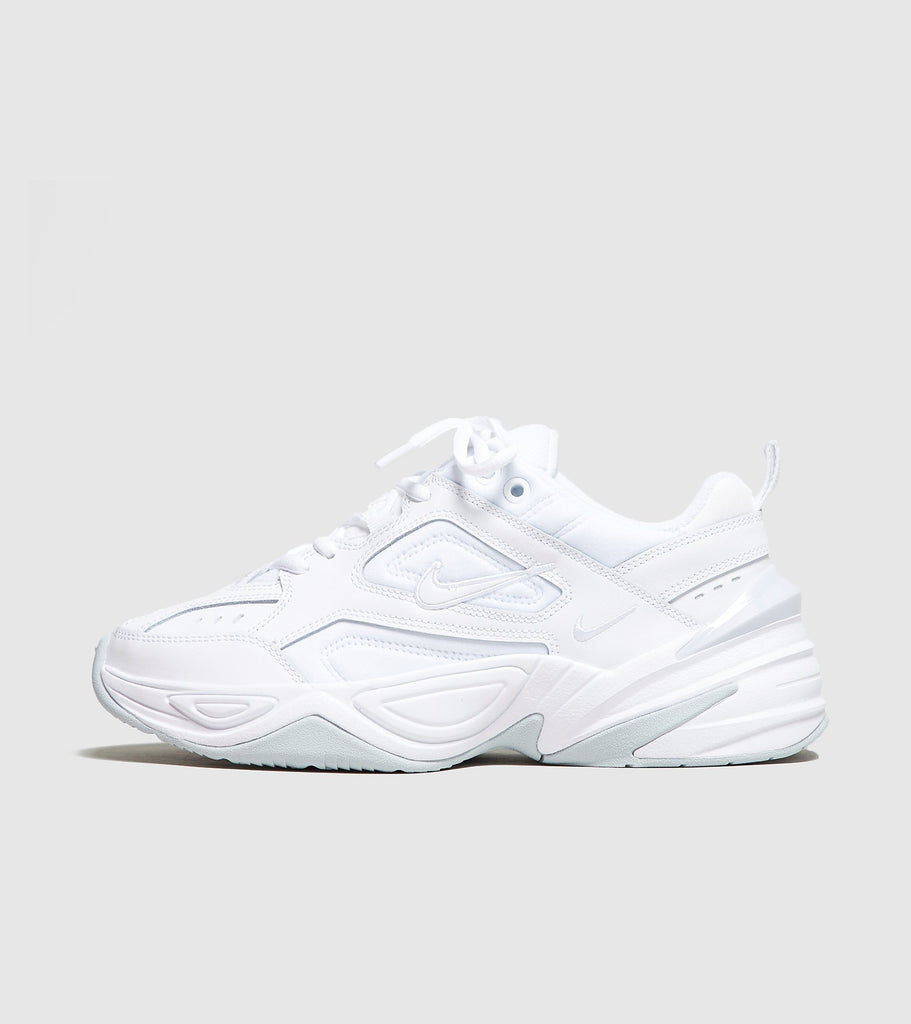 Buy Nike Nike M2K Tekno Women's, White size? online now at Soleheaven Curated Collections