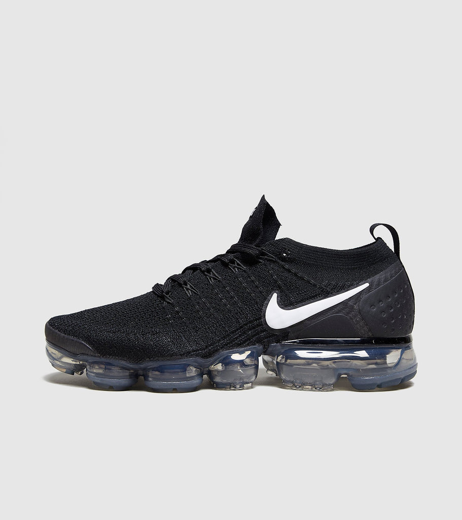 89da6e24a2046 ... dark grey f9752 b827e  usa nike air vapormax flyknit 2 black 8a970 21f92