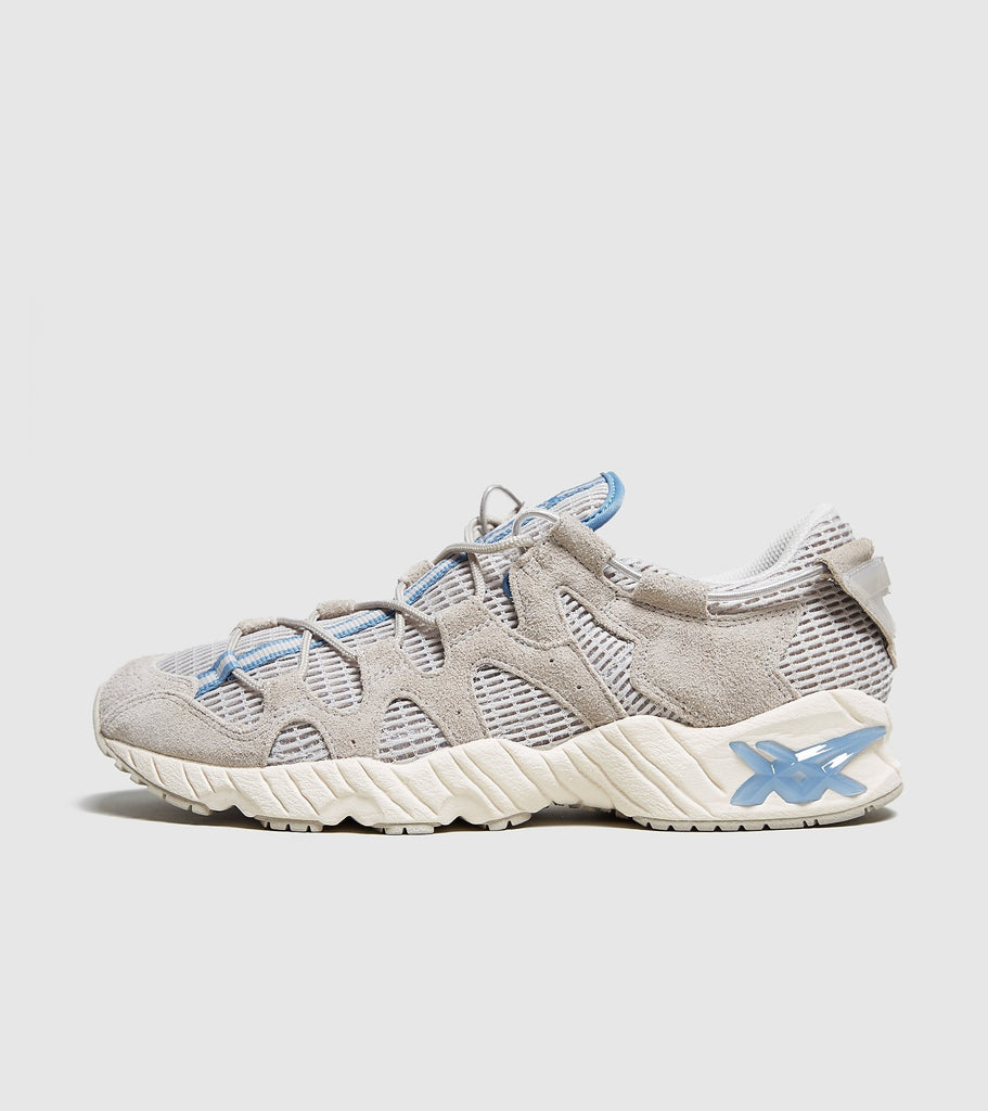 ASICS GEL-Mai, Grey