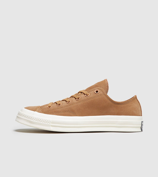 Converse Chuck Taylor '70 Ox Low, Brown