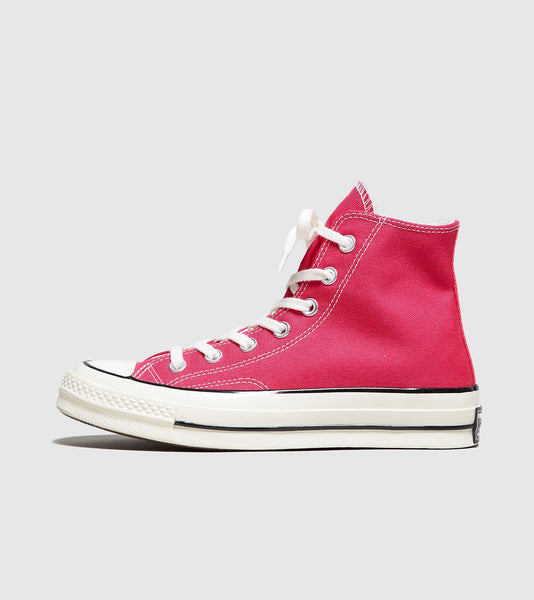 Converse Chuck Taylor All Star 70's High Women's, Pink