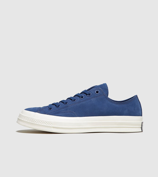Converse Chuck Taylor '70 Ox Low, Blue