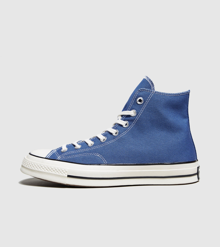 Converse Chuck Taylor All Star 70's High, Blue