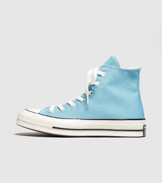 Converse Chuck Taylor All Star 70's High Women's, Blue