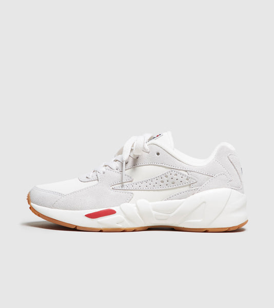 Fila Fila Mindblower Women's - size? Exclusive, Multi SOLEHEAVEN