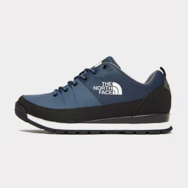 The North Face Back-to-Berkeley JKT Low 'Blue'