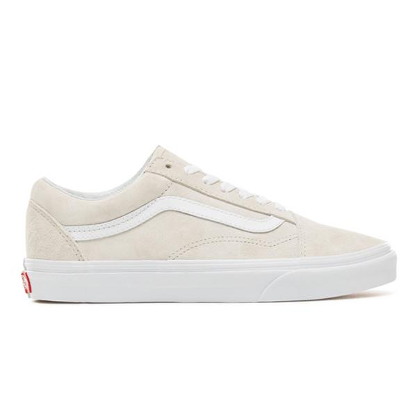 Vans Vans Old Skool 'Moonbeam' SOLEHEAVEN