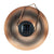 Marine Pendant 2-in-1 Edi-Sol Light 2pk - Copper
