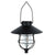 Marine Pendant 2-in-1 Edi-Sol Light 2pk - Black