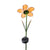 LunaLite Daisy Stake (Orange)