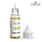 Valeo CBD E Liquid 10ml Peppermint 250mg 2.5% | 500mg 5% | 750mg 7.5% | 1000mg 10%