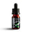 REAKIRO Vape E liquid Unflavoured 10ml 100mg 1% | 300mg 3% | 500mg 5%