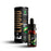 REAKIRO Vape E liquid Tobacco 10ml 100mg 1% | 300mg 3% | 500mg 5%