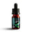 REAKIRO Vape E liquid Chocomint 10ml 100mg 1% | 300mg 3% | 500mg 5%