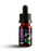 REAKIRO Vape E liquid Blueberry 10ml 100mg 1% | 300mg 3% | 500mg 5%