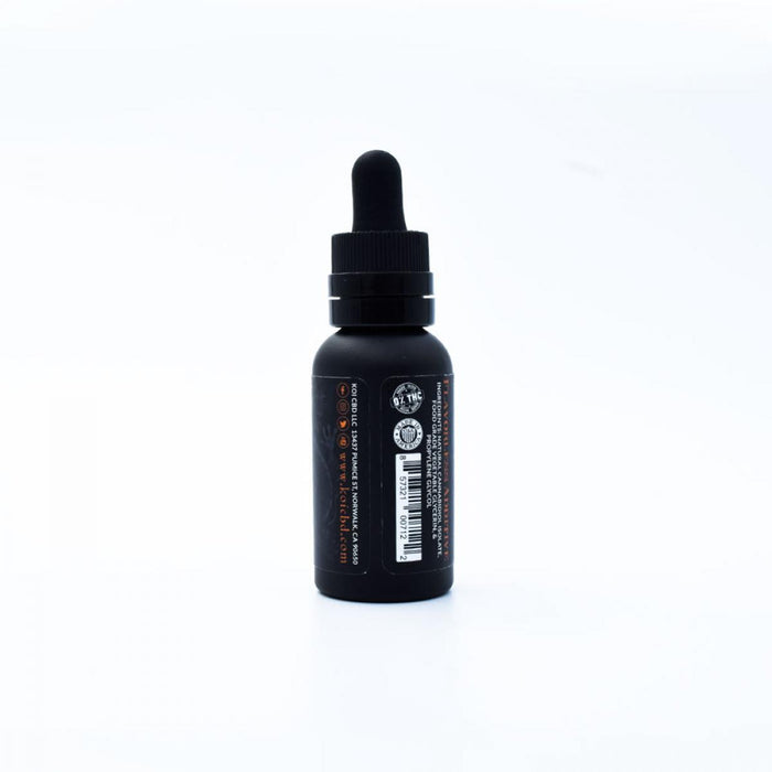 Koi CBD Flavourless Additive 30ml - 250mg 500mg