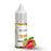 Valeo CBD E Liquid 250mg 2.5% 10ml Strawberry