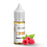 Valeo CBD E Liquid 250mg 2.5% 10ml Raspberry