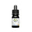 Cannapresso Tincture 10ML Flavorless 2000mg/20%