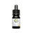 Cannapresso Tincture 10ML Flavorless 1000mg/10%