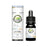 Cannapresso Tincture 10ML Flavorless 500mg/5%
