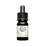 Cannapresso Tincture 10ML OG KUSH 500mg/5%