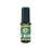 Cannapresso Vape liquid 30ML 100MG Natural Hemp