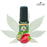 Cannapresso Vape liquid 30ML 100MG Strawberry