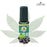 Cannapresso Vape liquid 30ML 500MG Grape Blackcurrant