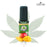 Cannapresso Vape liquid 30ML 500MG Mango