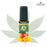 Cannapresso Vape liquid 10ML 300MG Mango