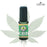 Cannapresso Vape liquid 15ML 1000MG Flavorless