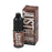 Flawless JUST CBD IT - Strawberry CBD Vape Liquid 10ml - 200mg 300mg