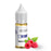Valeo CBD E Liquid 10ml Raspberry 250mg 2.5% | 500mg 5% | 750mg 7.5% | 1000mg 10%