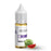 Valeo CBD E Liquid 10ml Watermelon 250mg 2.5% | 500mg 5% | 750mg 7.5% | 1000mg 10%