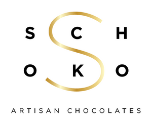 Schoko Chocolate