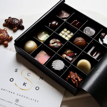 Our Chocolatiers Assortment