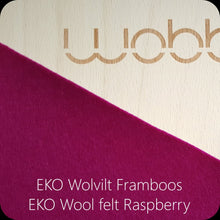 Load image into Gallery viewer, Wobbel Original Bamboo