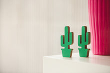 Load image into Gallery viewer, Miami Cactus