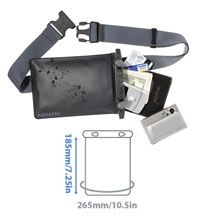 Waterproof Belt Case
